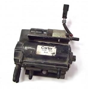 OMC-Fuel-Pump