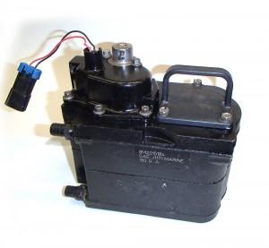 mercruiser-cool-fuel-pump